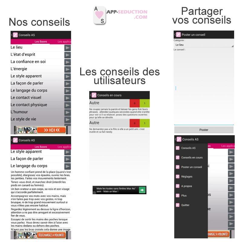 global_presentation.jpg