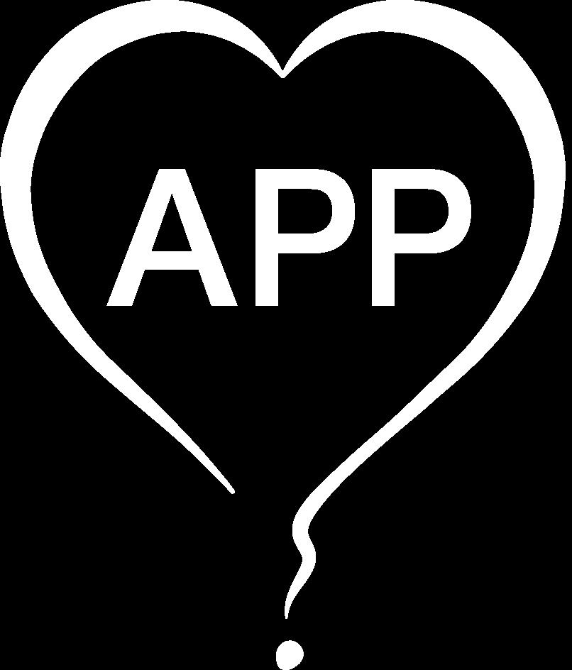 APP-SÉDUCTION